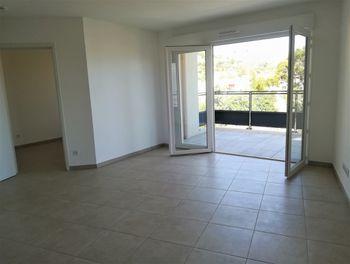 appartement à Le Lavandou (83)
