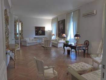 Appartement 4 pièces 152,16 m2
