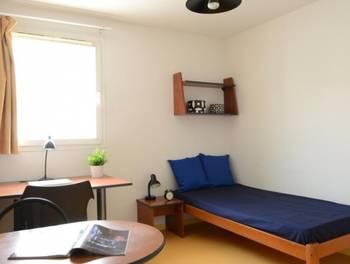 Studio 18,92 m2
