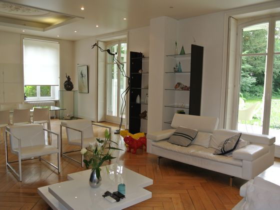 Vente maison 12 pièces 650 m2