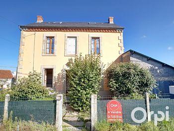 maison à Saint-Maigner (63)