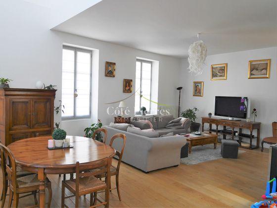 vente Maison 4 pièces 280 m2 Nimes