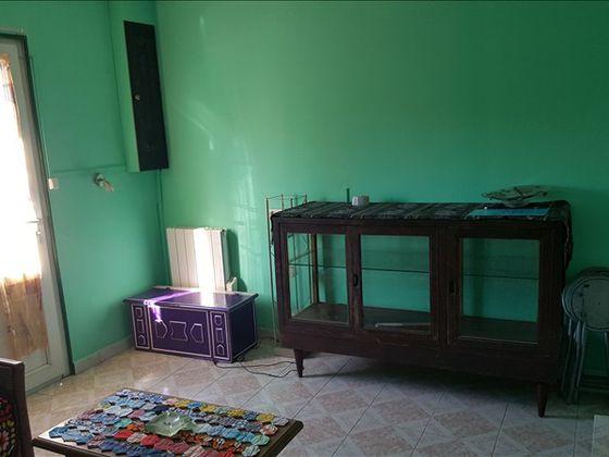 Vente maison 3 pièces 58 m2