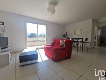 appartement à Canohès (66)