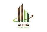 logo de l'agence ALPHA PROMOTIONS