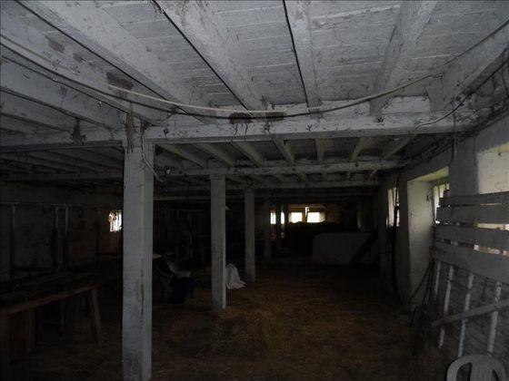 Vente maison 2 pièces 225 m2