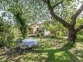 Maison 7 pièces 145 m² env. 795 000 € Vitry-sur-Seine (94400)