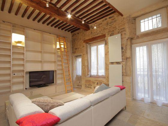 Vente appartement 2 pièces 68,15 m2