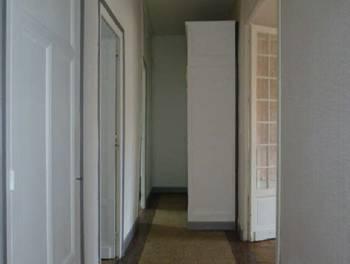 Appartement 3 pièces 96 m2