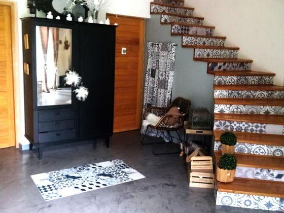 Vente villa 5 pièces 235 m2