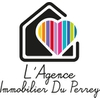 L'Agence Immobilier du Perrey