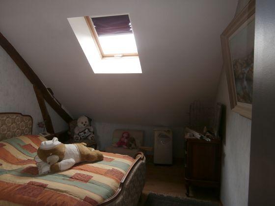 Vente maison 13 pièces 650 m2