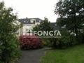 Appartement 3 pièces 54 m² Rennes (35000) 137900€