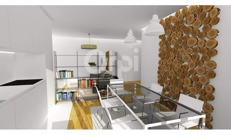 Apartment Olhão