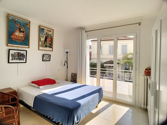 Vente appartement 3 pièces 65,27 m2