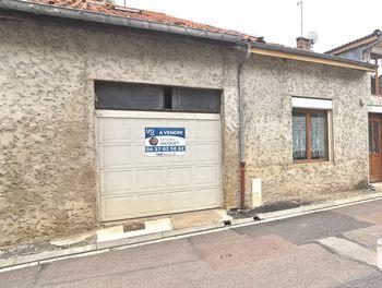 maison à Osne-le-Val (52)