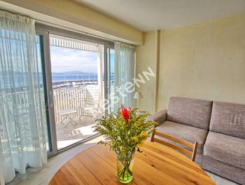 Appartement 3 pièces 55,65 m2