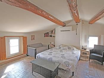 Maison 4 pièces 83,14 m2