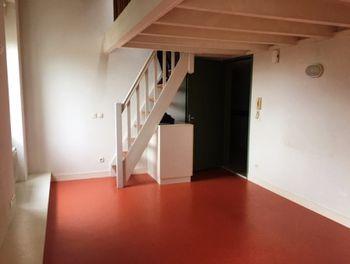 studio à Mont-de-Marsan (40)