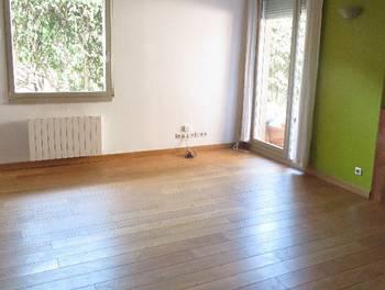 Appartement 3 pièces 70,48 m2