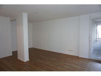 Location Dappartements En Savoie 73 Appartement à Louer