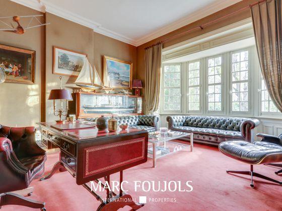Vente maison 15 pièces 600 m2