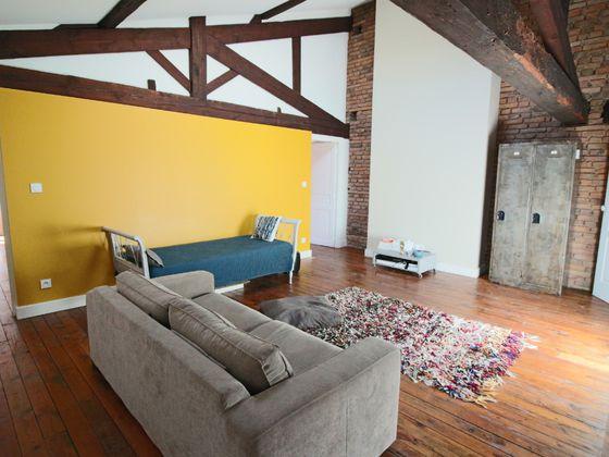 Vente maison 7 pièces 249 m2