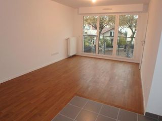 Appartement Viroflay (78220)