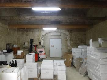 Maison 2 pièces 400 m2