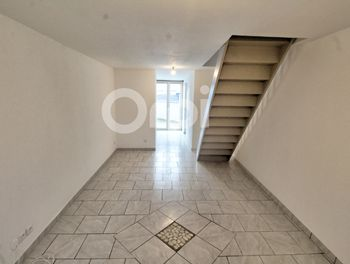 appartement à Verberie (60)