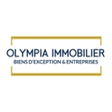 OLYMPIA IMMOBILIER