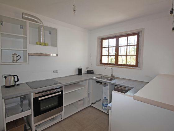 Vente maison 4 pièces 73,54 m2