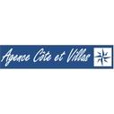 Agence Côte Et Villas