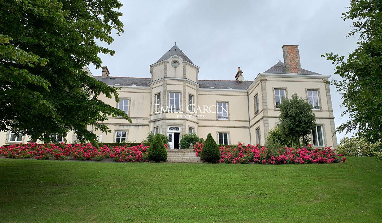 Property Bagnoles-de-l'Orne