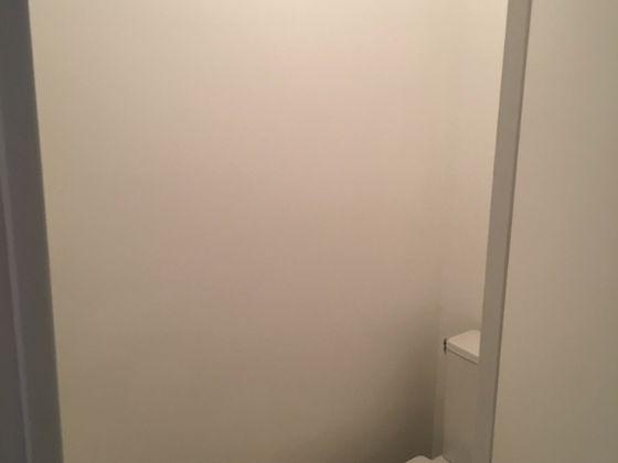 Location appartement 2 pièces 48,85 m2