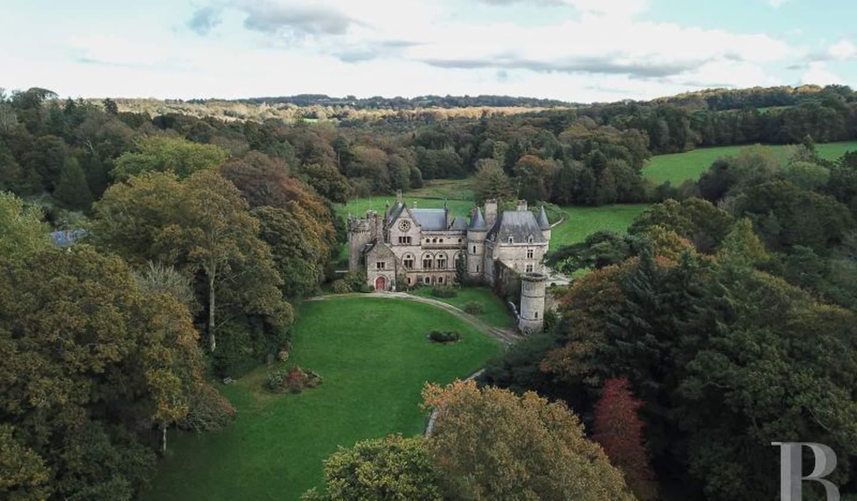 Château Saint-lo