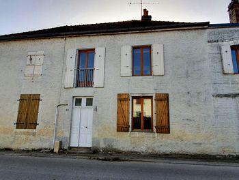 maison à Baroville (10)