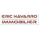 Agence Eric Navarro Immobilier