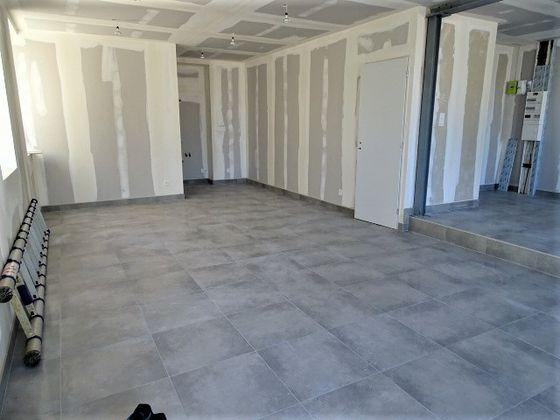 Location divers 1 pièce 55 m2