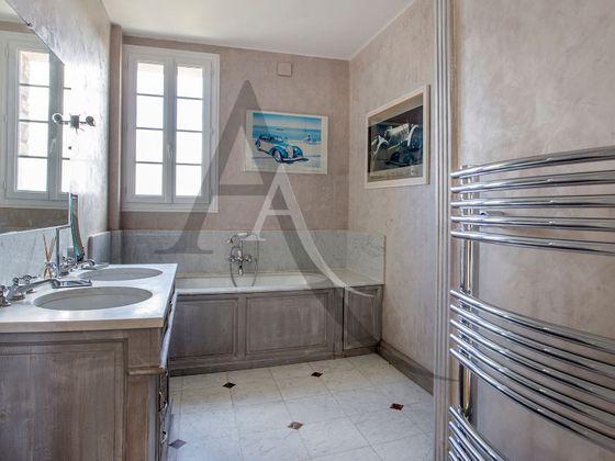Vente maison 10 pièces 252 m2