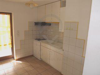 Appartement Thyez (74300)