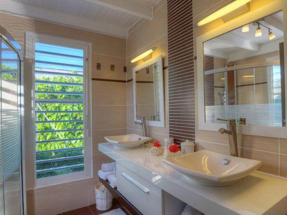 Vente villa 7 pièces 180 m2