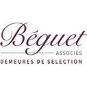 BEGUET ASSOCIES AGENCE BOULOGNE