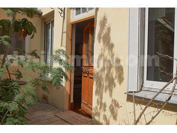 c3adcb6eae55bd Vente d'Appartements 2 pièces à Paris (75) : Appartement à Vendre