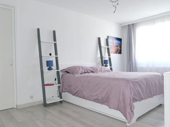 Vente maison 7 pièces 127,47 m2