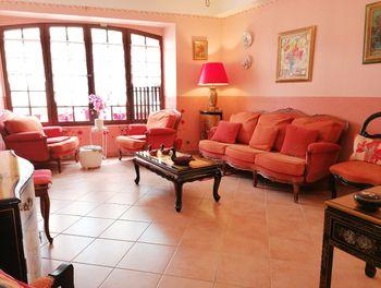 maison à Monclar-de-Quercy (82)
