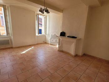 appartement à Gonfaron (83)