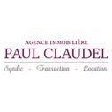 Immobiliere Paul Claudel