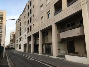 Appartement 4 pièces 81,88 m2