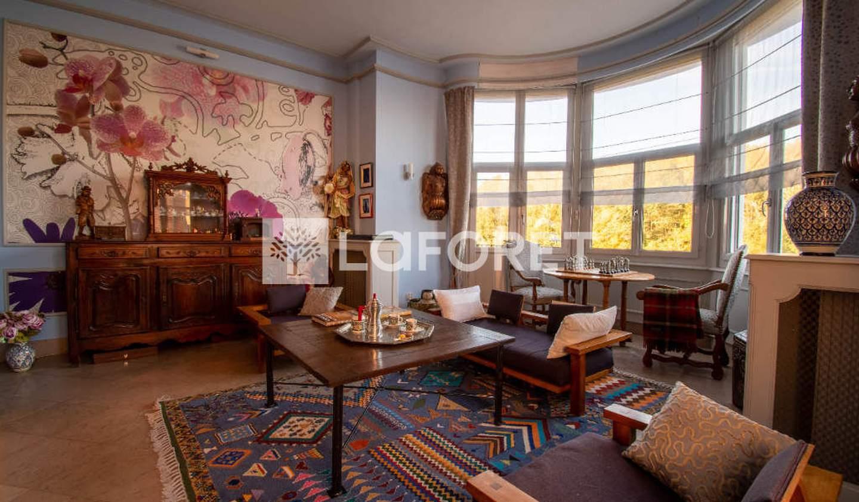 Maison avec terrasse Seurre
